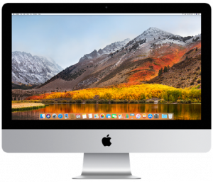 refurbished- imac-21-5-4K-i5-30ghz-16GB-1TB-Fusion-Mid-2017-hd