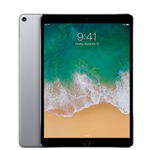 refurbished-ipad-pro-10.5-64gb-4G-Space-grey