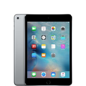 refurbished -ipad-mini-4-128GB-Space-Grey