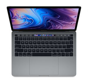 refurbished-macbook-pro-13-inch-quad-core-i7-2.7Ghz-8GB-512SSD-2018-A1989
