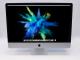 Refurbished iMac 27-Inch 5K Core i7 4.0GHz/16GB/2TB Fusion (A1419 - Late 2015)