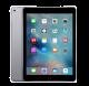Refurbished iPad Air 2 Wi-Fi 64GB - Space Grey
