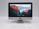 Refurbished iMac 21.5 - Inch Core i7 3.1GHz/16GB/1TB (A1418 - Late 2013)