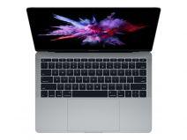 Refurbished-MacBook-Pro-13-Retina-i5-2.3GHz-8GB-256GB-SSD-A1708 - Mid-2017-Grade B