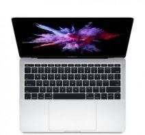 Refurbished-MacBook-Pro-13-Retina-i5-2.3GHz-8GB-256GB-SSD-A1708 - Mid-2017