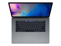 Refurbished-apple-macbook-pro-2018-2.6Ghz-i7-6-core-32GB-1TB-660X-4GB-Space-Grey