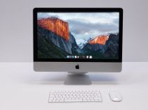 Refurbished iMac 4K 21.5 Inch - Core i7 3.6GHz/16GB/512 SSD / Pro 560 (A1418 - Mid 2017)
