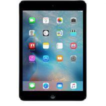 Apple iPad 2 Wi-Fi 16GB - Black