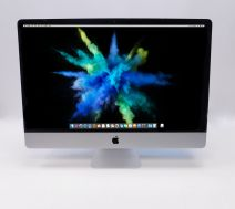 Refurbished iMac 27-Inch 5K Core i5 3.2GHZ/16GB/1TB/M390 (A1419 - Late 2015)