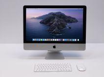 Refurbished iMac 21.5 - Inch Core i5 2.7GHZ/16GB/1TB (A1418 - Late 2013)
