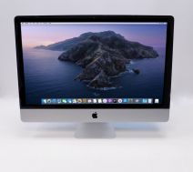 refurbished-imac-5k-27inch-i5-3.3GHZ-8GB-1TB-Front-2