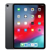 Apple-iPad-5th-Gen-32GB-Space-Grey-2017