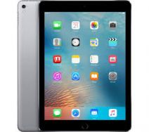 Refurbished iPad Air 1 Wi-Fi 32GB - Space Grey