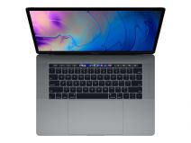 Refurbished-Apple-Macbook-Pro-15-inch-touch-bar-grey-2.8ghz-i7-16GB-256-1