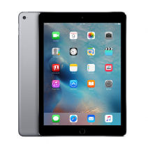 Refurbished iPad Air 2 Wi-Fi 16GB - Space Grey