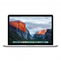 Refurbished MacBook Pro 13-Inch Retina Core i7 3.1GHz/8GB/512GB SSD (A1502 - Early 2015)