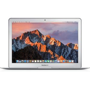 Apple-MacBook-Air-13-2017-1.8GHZ-i5-8-128GB-Front-2