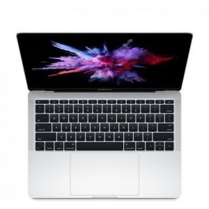 Refurbished MacBook Pro 13-Inch Retina Core i5 2.3GHz/8GB/256GB SSD (A1708 - Mid- 2017)