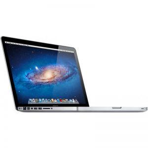Refurbished MacBook Pro 15-Inch Core i7 2.3GHz/8GB/500GB (A1286 - Mid-2012)