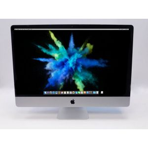 Refurbished iMac 27-Inch Core i5 2.9GHZ/8GB/1TB (A1419 - Late-2012)