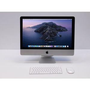 Refurbished-iMac-4K-21.5-Inch-i5-16GB-1TB-Mid-2017-A1418-front-2
