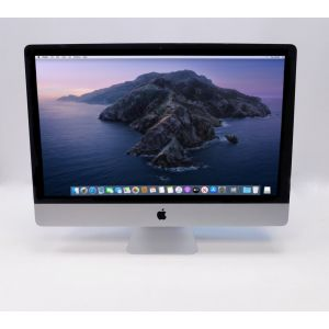 Refurbished-iMac-27-5K-i5-3.2GHZ-16GB-1TB-Fusion-M390-A1419-Late- 2015-Front-2
