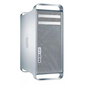 Mac Pro 6-Core 3.3GHZ/16GB/1TB (A1289 - Mid-2012)