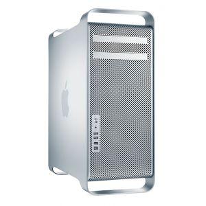 Refurbished Mac Pro (6 Core) Xeon W3680 3.33GHZ/20GB/1TB (A1289 - Mid-2012)