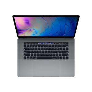 Refurbished-Apple-Macbook-Pro-15-inch-touch-bar-grey-2.8ghz-i7-16GB-256-1
