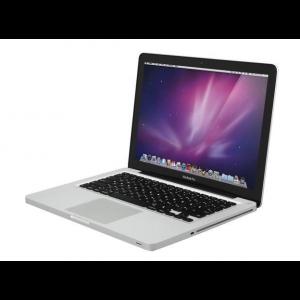 Refurbished MacBook Pro 13
