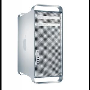 Refurbished Mac Pro (12 Core)  Xeon E5645 2.4GHz 6 Core x 2 /32GB/2TB (A1289 - Mid 2012)