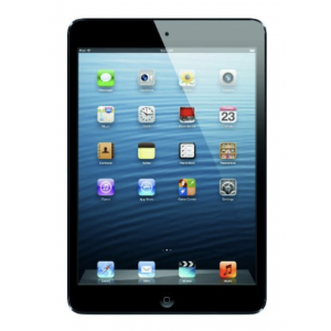 Refurbished iPad Mini Wi-Fi 16GB – Black