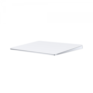 Apple Magic Trackpad 2 - Silver (New)