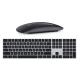Apple-Numeric-Magic-Keyboard-and-Magic-Mouse-2-Space-Grey-Bundle-2