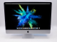 Refurbished iMac 27-Inch 5K Core i7 4.0GHz/16GB/2TB Fusion (A1419 - Late 2015)