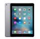 Refurbished iPad Air 2 Wi-Fi 16GB - Space Grey