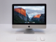 Refurbished iMac 21.5 - Inch Core i7 3.1GHz/16GB/1TB (A1418 - Late 2013)